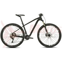 Bicicleta Drag Icosa Nona Comp 29