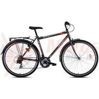 Bicicleta Drag Marathon 28
