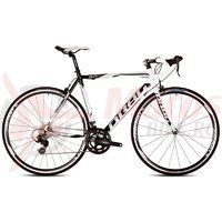 Bicicleta Drag Master Comp argintiu/negru 2016