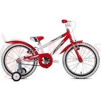 Bicicleta Drag Rush 18