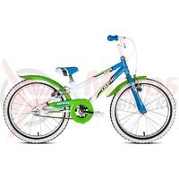 Bicicleta Drag Rush 20