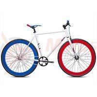Bicicleta Drag Stereo FX