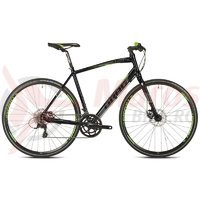 Bicicleta Drag Storm Pro 2017