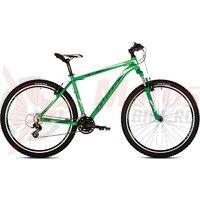 Bicicleta Drag ZX Comp 27.5