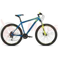 Bicicleta Drag ZX Pro 27.5