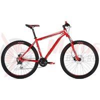 Bicicleta Drag ZX Pro 29' 2018
