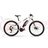 Bicicleta E-bike Haibike SDURO HardNine 2.0 400WH YCS 29