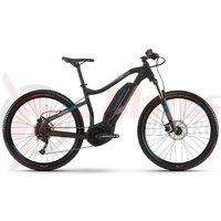 Bicicleta E-bike Haibike Sduro Hardseven 1.0 400WH YCS 27.5