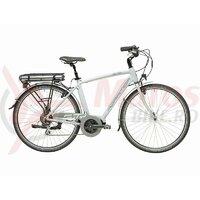 Bicicleta electrica Adriatica SITY MAX Man