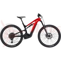 Bicicleta electrica Cannondale 29