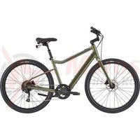 Bicicleta electrica Cannondale 650 M Treadwell Neo Mantis 2020