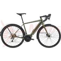 Bicicleta electrica Cannondale 700 M Synapse Neo EQ Mantis 2020