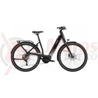 Bicicleta electrica Cannondale Mavaro Neo 5 Black Pearl 2021