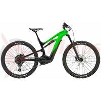 Bicicleta electrica Cannondale Moterra Neo Carbon 3+ 29