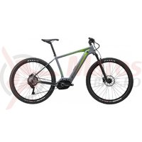 Bicicleta electrica Cannondale Trail Neo Performance 29