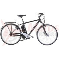 Bicicleta electrica Corratec E-Bike Gent