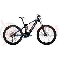 Bicicleta electrica Corratec E-Power RS 150 650B Plus CX