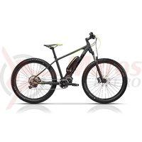 Bicicleta electrica Cross Element 27.5
