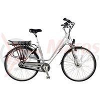 Bicicleta electrica Devron 28022 Hamilton 2015