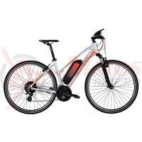 Bicicleta electrica Devron 28162