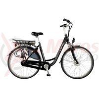 Bicicleta electrica Devron Corwin 28320 Melbourne 2015