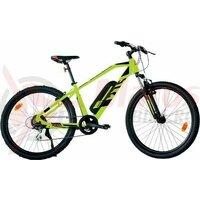 Bicicleta electrica Aurelia 27,5