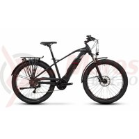 Bicicleta electrica Fantic Seven Days Living Urban 27.5