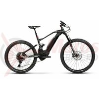 Bicicleta electrica Fantic XF1 Integra 160 carbon