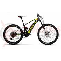 Bicicleta electrica FANTIC XF1 INTEGRA 160 Race