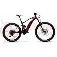 Bicicleta electrica Fantic XF1 INTEGRA 180 Race