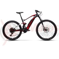 Bicicleta electrica Fantic XF1 Integra 29/27.5