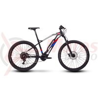 Bicicleta electrica Fantic XF2 INTEGRA MY20