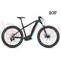 Bicicleta electrica Focus Bold2 Plus 11G  27.5