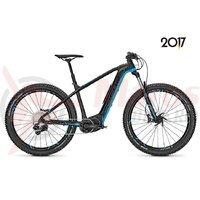 Bicicleta electrica Focus Bold2 Plus Pro 11G 10.5Ah 36V 27.5