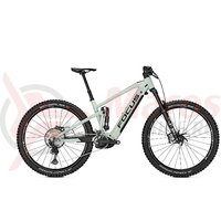 Bicicleta electrica Focus Jam 2 6.9 NINE 29 Sky Grey