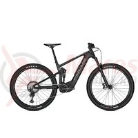 Bicicleta electrica Focus Jam 2 9.8 Nine 29 carbon raw 2020