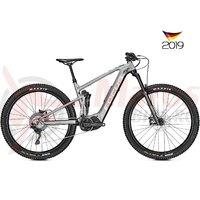 Bicicleta electrica Focus Jam2 6.7 Nine 10G 29