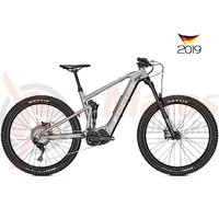 Bicicleta electrica Focus Jam2 6.7 Plus 11G 27.5