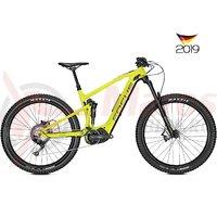 Bicicleta electrica Focus Jam2 6.7 Plus 10G 27.5