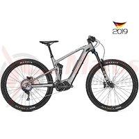 Bicicleta electrica Focus Jam2 6.8 Nine 11G 29