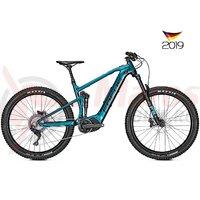 Bicicleta electrica Focus Jam2 6.8 Plus 11G 27.5