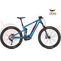 Bicicleta electrica Focus Jam2 9.6 Plus 11G 27.5