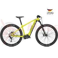 Bicicleta electrica Focus Jam2 HT 6.8 Nine 10G 29