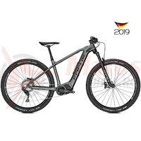 Bicicleta electrica Focus Jam2 HT 6.9 Nine 11G 29