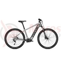Bicicleta electrica Focus Jarifa 2 6.7 Nine 29 toronto grey 2020
