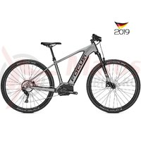 Bicicleta electrica Focus Jarifa2 6.8 10G 29