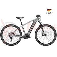 Bicicleta electrica Focus Jarifa2 6.9 11G 27.5