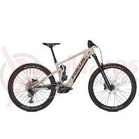 Bicicleta electrica Focus SAM 2 6.8 29' Milk Brown