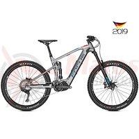 Bicicleta electrica Focus Sam2 6.8 11G 27.5