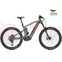 Bicicleta electrica Focus Sam2 6.9 12G 27.5